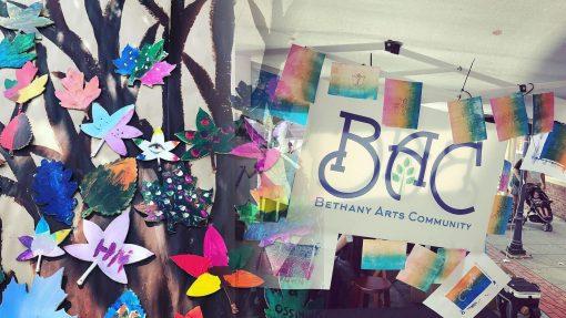 Bethany Arts Community