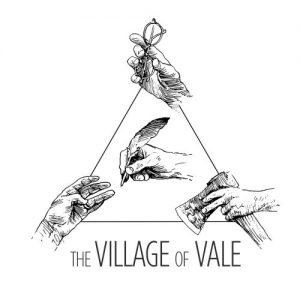 The Village of Vale