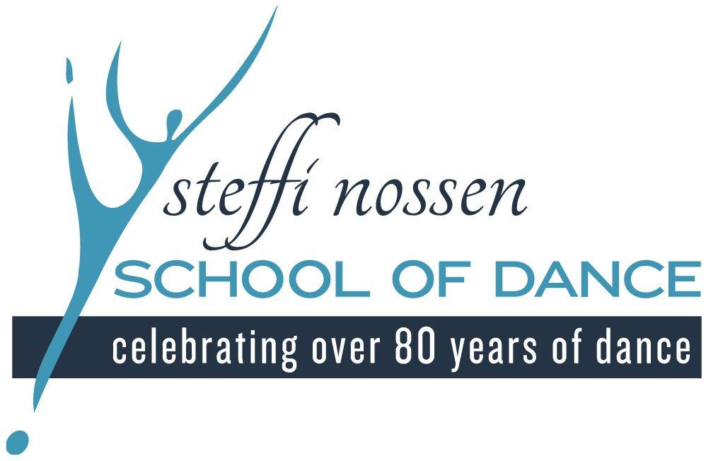 Steffi Nossen School of Dance
