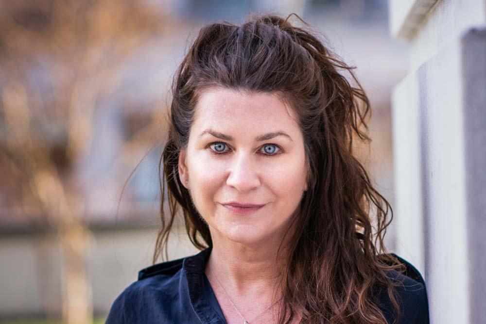 Emily Joy Weiner