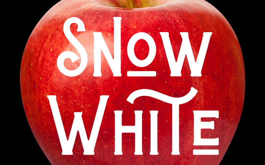 Theater O Presents: Snow White