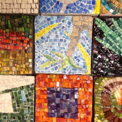 BYOB Mosaic June Evening Workshop Chicago Mosaic School.jpg