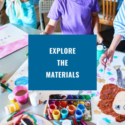 Explore the Matrerials