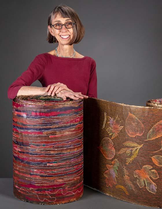 Diane Samuels