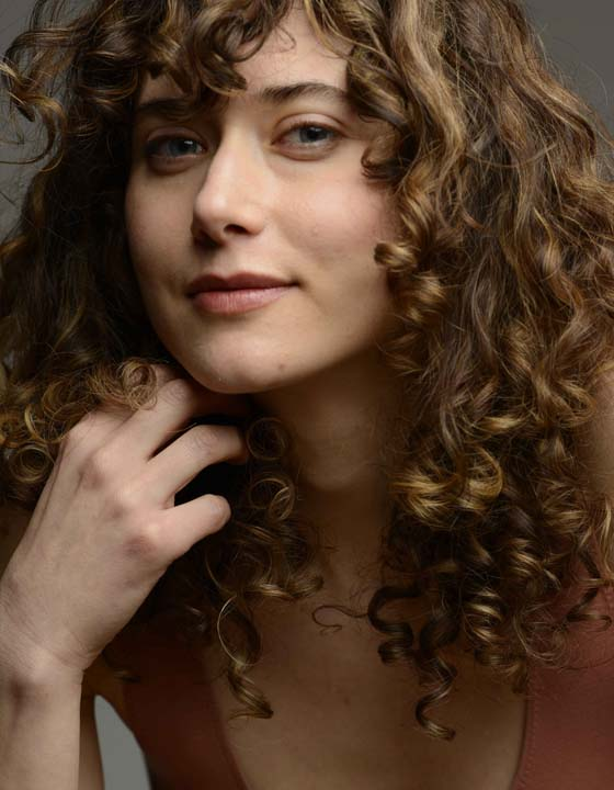 Kate Abbruzzese