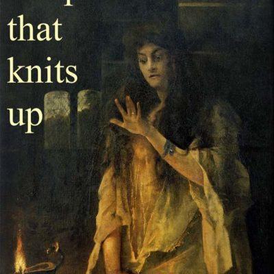 Kate Abbruzzese_Sleep That Knits Up
