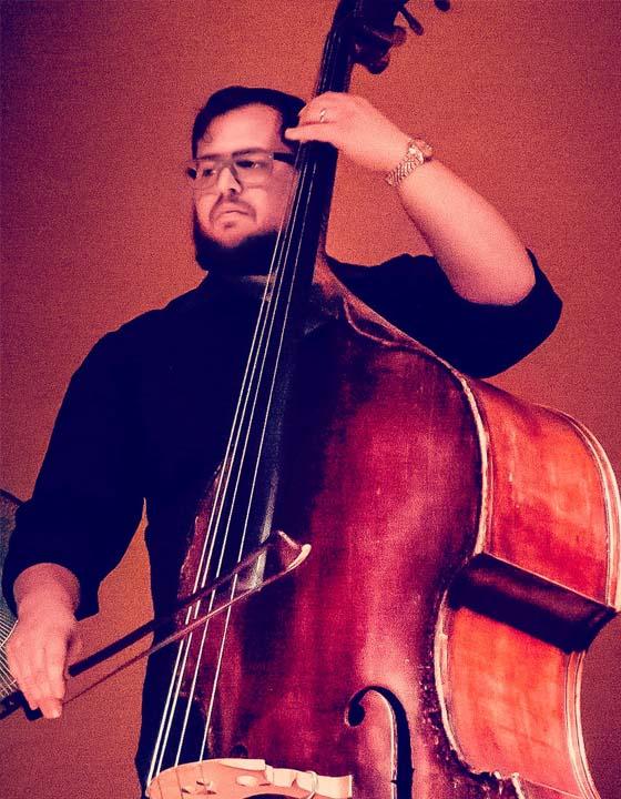 Michael Feinberg