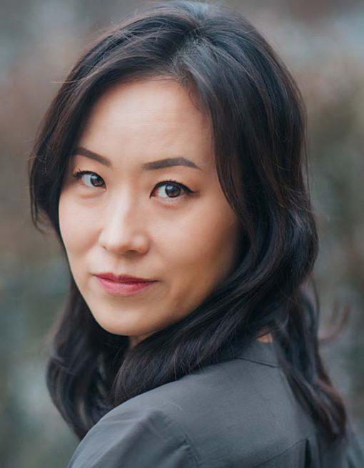 Seong Ae Kim